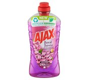 Ajax Floral fiesta Lilac Breeze 1l