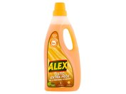 Alex Protection Extra na laminát 750ml