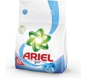 Ariel 1500g/20PD Touch of Lenor Fresh