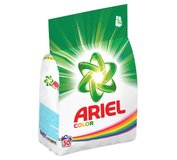 Ariel 3500g/50PD Color X