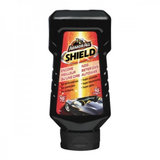 Armor All Shield wax vosk na auto 500ml
