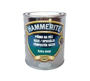 Báza Hammerite Extra Deep Light 4,5L