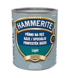 Báza Hammerite Light 0,75l