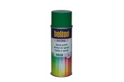 Belton spray RAL 6029 zelený 400ml