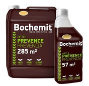Bochemit Opti F (Optimal Forte) 5kg - zelený