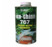 Body 767 riedidlo Eco thiner 1l