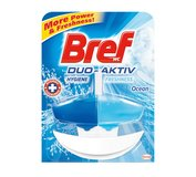 Bref Duo Aktiv 50ml Ocean