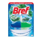 Bref Duo Aktiv 50ml Pine