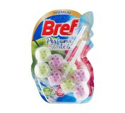 Bref PerfSwitch 2ks/Blister Apple-Lily