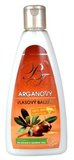 BT arganovy balzam 250ml