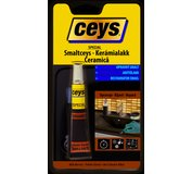 CEYS Smaltceys 15ml - na opravu smaltu