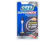 Ceys Superunic Extreme power 3g