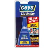 CEYS TRI Action 75g