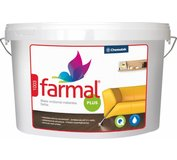 Chemolak Farmal Plus 15kg