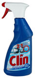 Clin Multi-shine 500ml MR