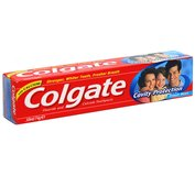 Colgate Fresh mint Cavity protection 50ml