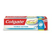 Colgate ZP 75ml Total Visible Action