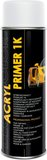 Deco Color Acryl Primer 1K RAL 9010 biely 500ml