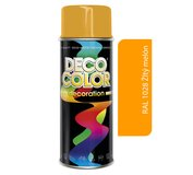 Deco Color Decoration RAL 400ml - 1028 žltý melón