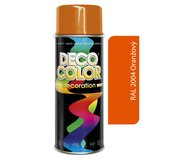 Deco Color Decoration RAL 400ml - 2004 oranžový
