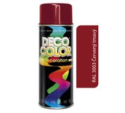 Deco Color Decoration RAL 400ml - 3003 červený rubínový