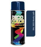 Deco Color Decoration RAL 400ml - 5003 modrý zafírový