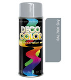 Deco Color Decoration RAL 400ml - 7001 sivý