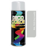Deco Color Decoration RAL 400ml - 7035 sivý svetlý