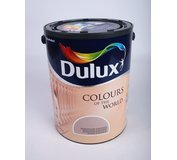 Dulux Colours of the World Aromatický kardamón 5l