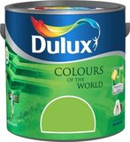 Dulux Colours of the World Divoké liany 2,5l