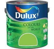 Dulux Colours of the World Divoké liany 5l