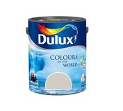 Dulux Colours of the world Fínska sauna 2,5l