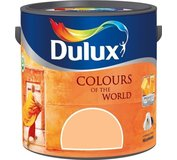 Dulux Colours of the World Piesková mandala 5l