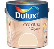 Dulux Colours of the World Púštna cesta 2,5l
