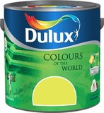 Dulux Colours of the World Ryžové polia 5l
