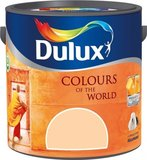 Dulux Colours of the World Zázvorový čaj 5l