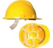 Gebol bezpečnostná priľba červená - universal 52-61cm 97b203b597f