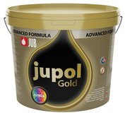 Jupol Gold Advance 15l