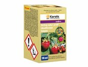 Karate ZEON 5 CS 10ml
