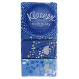 Kleenex Everyday hanks