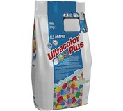 Mapei Ultracolor Plus 143 Škárovacia hmota terracotta, 2kg