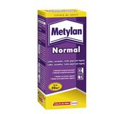 Metylan Normal 125g - tapetové lepidlo