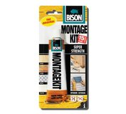 Montage Kit lepidlo 125g