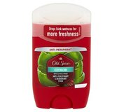 Old Spice Deo stick 50ml Citron