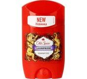 Old Spice Lionpride Deo stick 50ml