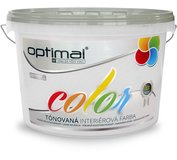 Optimal Color Biela Diamant 4kg