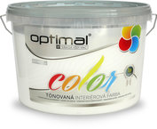 Optimal Color Biela Diamant 7,5kg