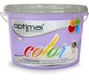 Optimal Color Fialová Ametyst 4kg