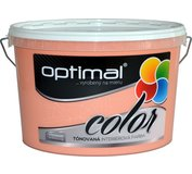 Optimal Color Halit 7,5kg *dopredaj*