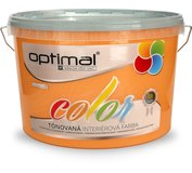 Optimal Color Marhuľová Kalcit 7,5kg